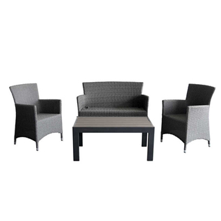 Sofa set HM-1720097