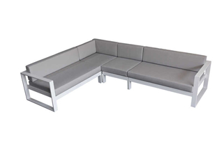 Sofa set HM-1720098
