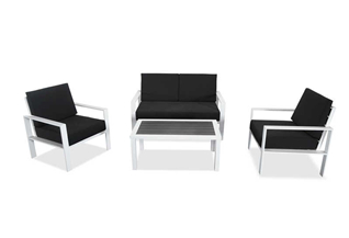 Sofa set HM-1720099