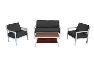 Sofa set HM-1720100