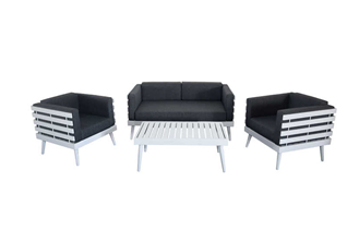 Sofa set HM-1720101