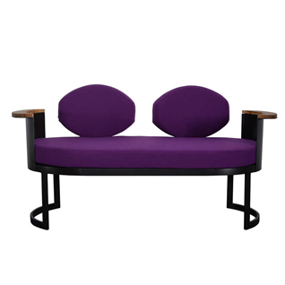 Sofa set HM-1720102