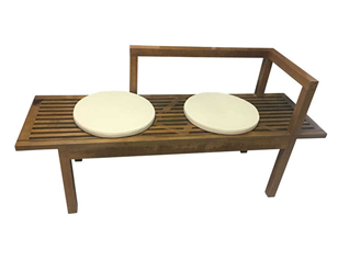 Sofa set HM-1720103