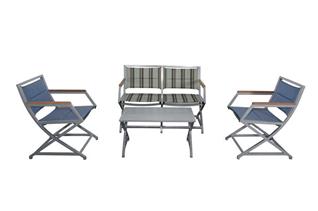 Sofa set HM-1720104