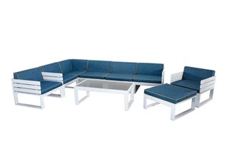 Sofa set HM-1720105