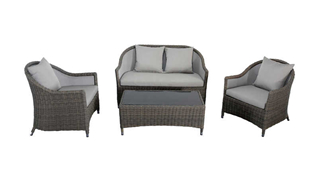 Sofa set HM-1720106