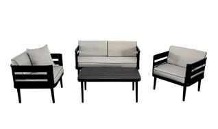 Sofa set HM-1720107