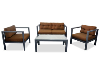 Sofa set HM-1720108