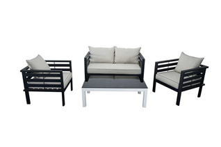 Sofa set HM-1720109