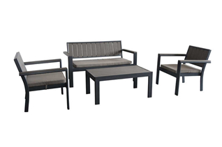 Sofa set HM-1720110