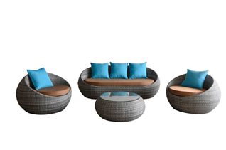 Sofa set HM-1720111