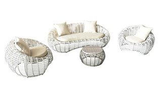 Sofa set HM-1720113-2
