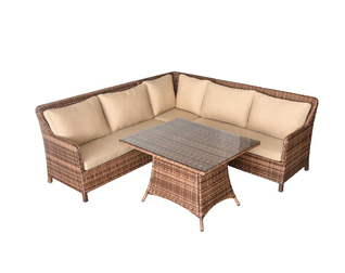 Sofa set HM-1720114