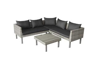 Sofa set HM-1720115