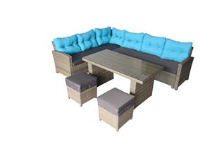 Sofa set HM-1720118