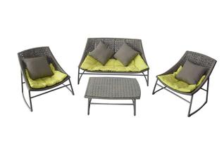 Sofa set HM-1720119