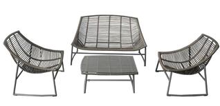Sofa set HM-1720120