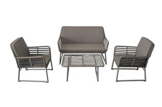 Sofa set HM-1720121