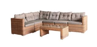 Sofa set HM-1720126