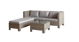 Sofa set HM-1720127