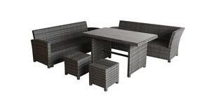 Sofa set HM-1720128