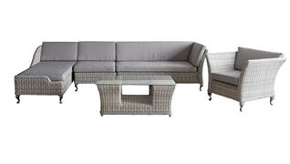 Sofa set HM-1720129