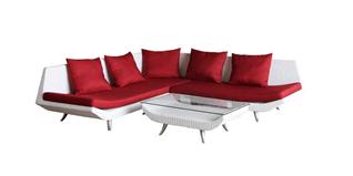 Sofa set HM-1720130