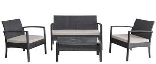 Sofa set HM-1720132