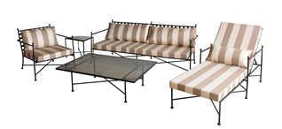 Sofa set HM-1720133-1