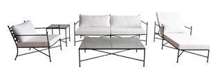 Sofa set HM-1720133-2