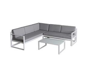 Sofa set HM-1720134