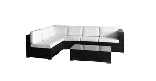 Sofa set HM-1720135