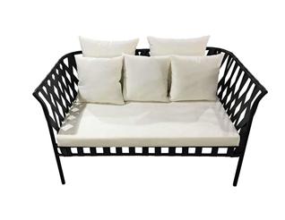 Sofa set HM-1720136