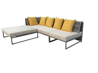 Sofa set HM-1720137