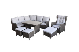 Sofa set HM-1720138