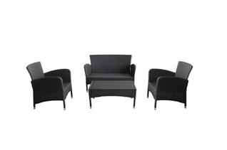 Sofa set HM-1720139