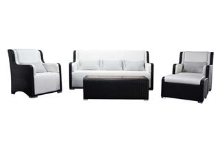 Sofa set HM-1720140