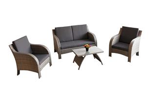 Sofa set HM-1720141