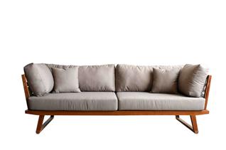 Sofa set HM-1720142