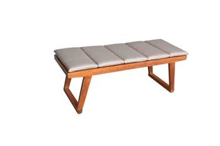 Sofa set HM-1720144