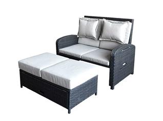 Sofa set HM-1720146
