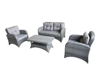 Sofa set HM-1720147
