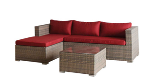 Sofa set HM-1720148