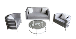 Sofa set HM-1720149-1