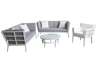 Sofa set HM-1720150-1