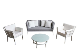 Sofa set HM-1720150-2