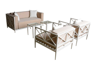 Sofa set HM-1720151-1