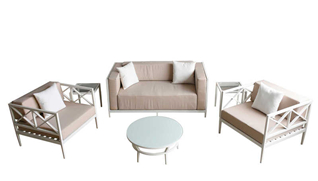 Sofa set HM-1720151-2