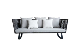 Sofa set HM-1720154