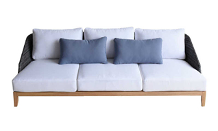 Sofa set HM-1720156